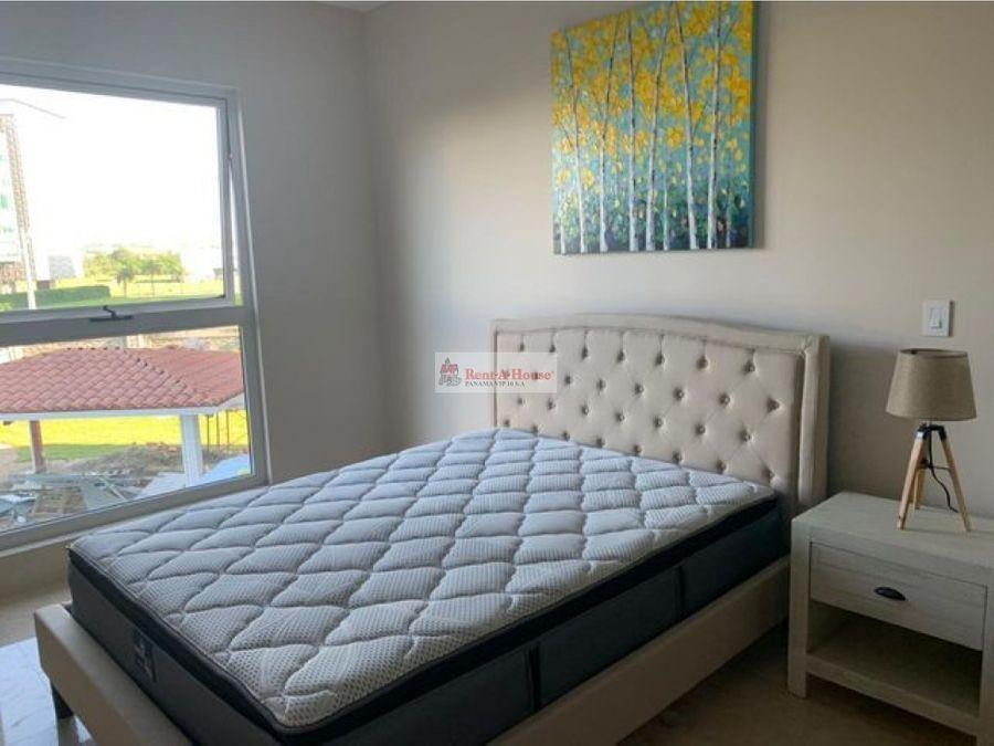 apartamento en santa maria en alquiler ep21 10582