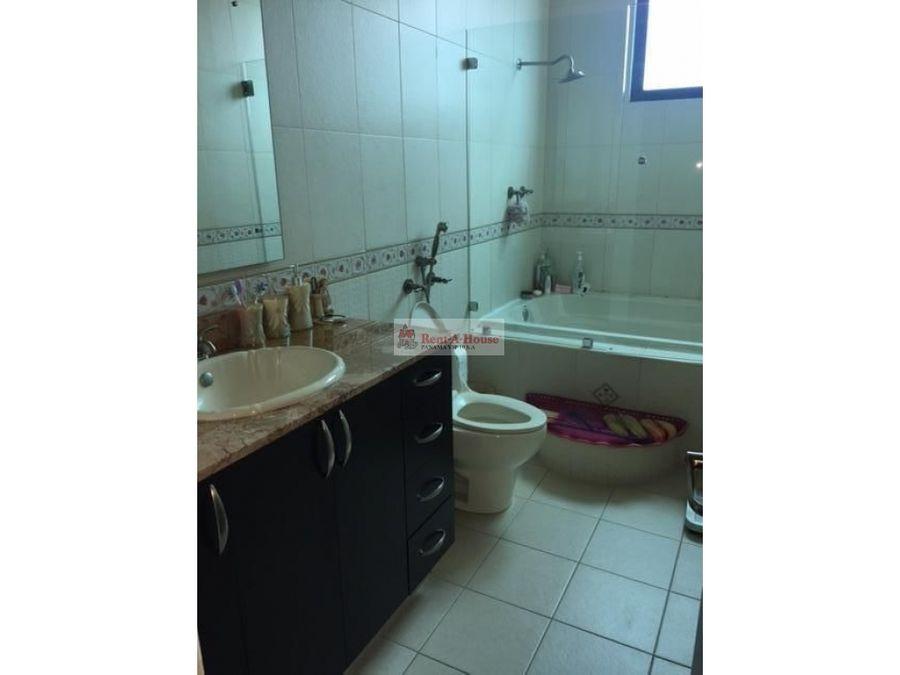 apartamento en venta en san francisco panama 21 3560