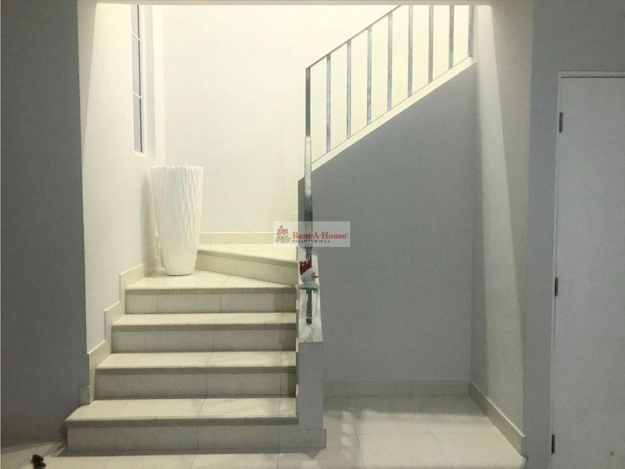 casa en alquiler en versalles panama 21 5114