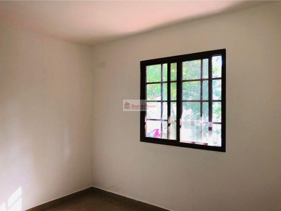 casa en alquiler en clayton panama 21 5273