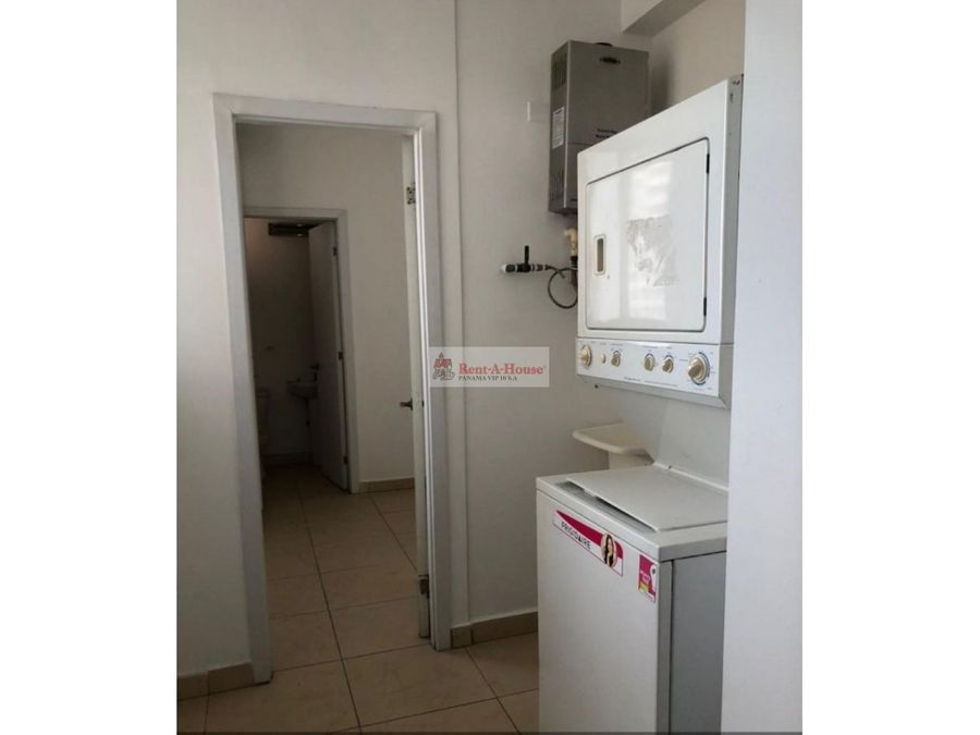 apartamento en alquiler en punta pacifica panama 21 4905