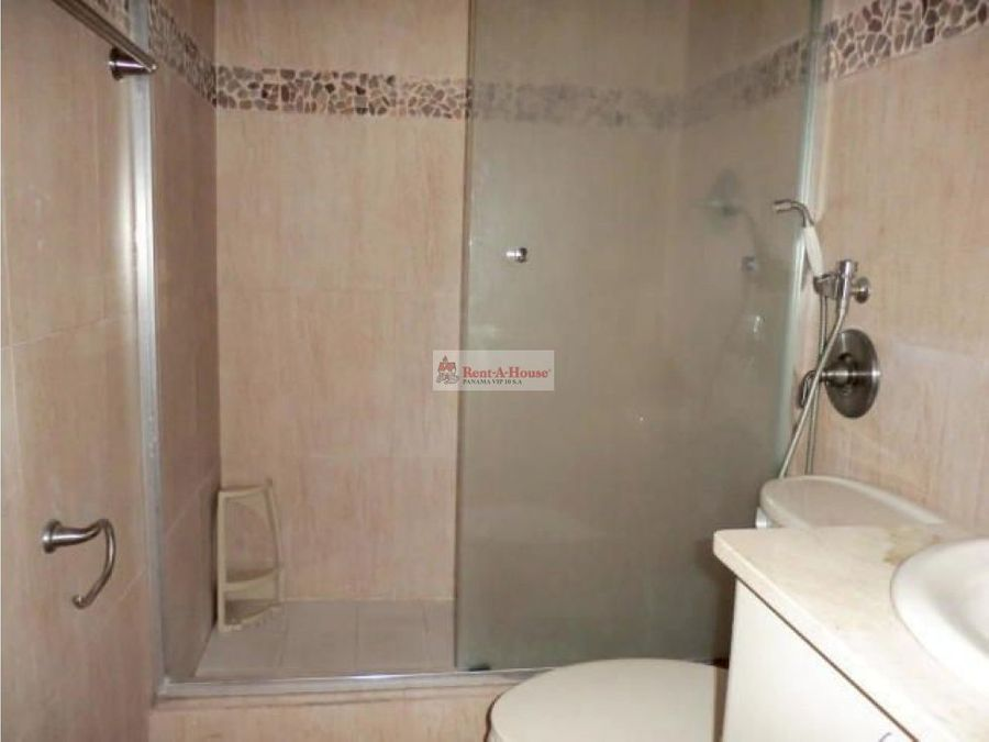 apartamento en venta en costa del este panama 21 5583