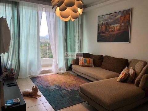 apartamento en alquiler en clayton panama 21 5992