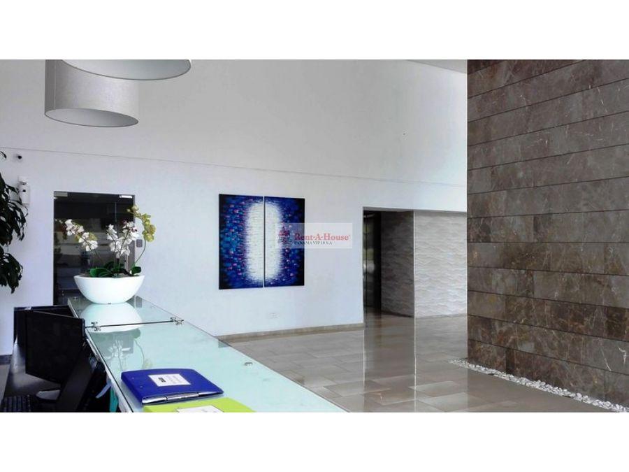 apartamento en costa del este en venta ep21 8862
