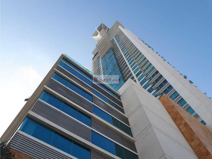 apartamento en costa del este en venta ep21 10209