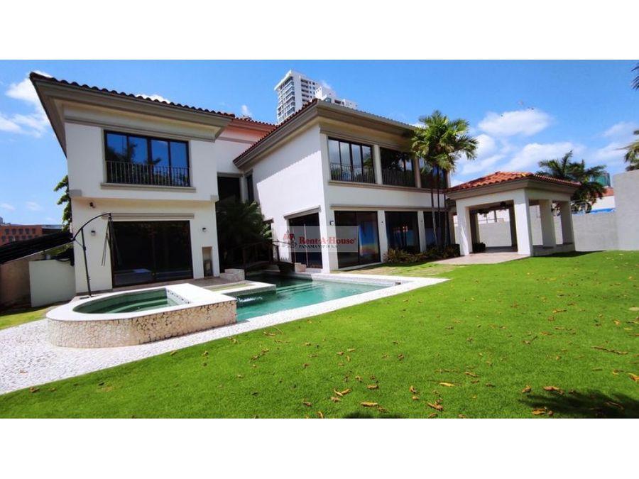 casa en costa del este en alquiler ep21 7504