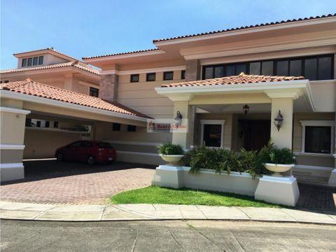 casa en alquiler en costa del este panama ep20 7069