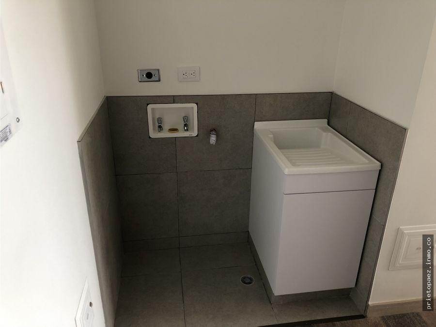 lindos apartaestudios rentando en pasadena