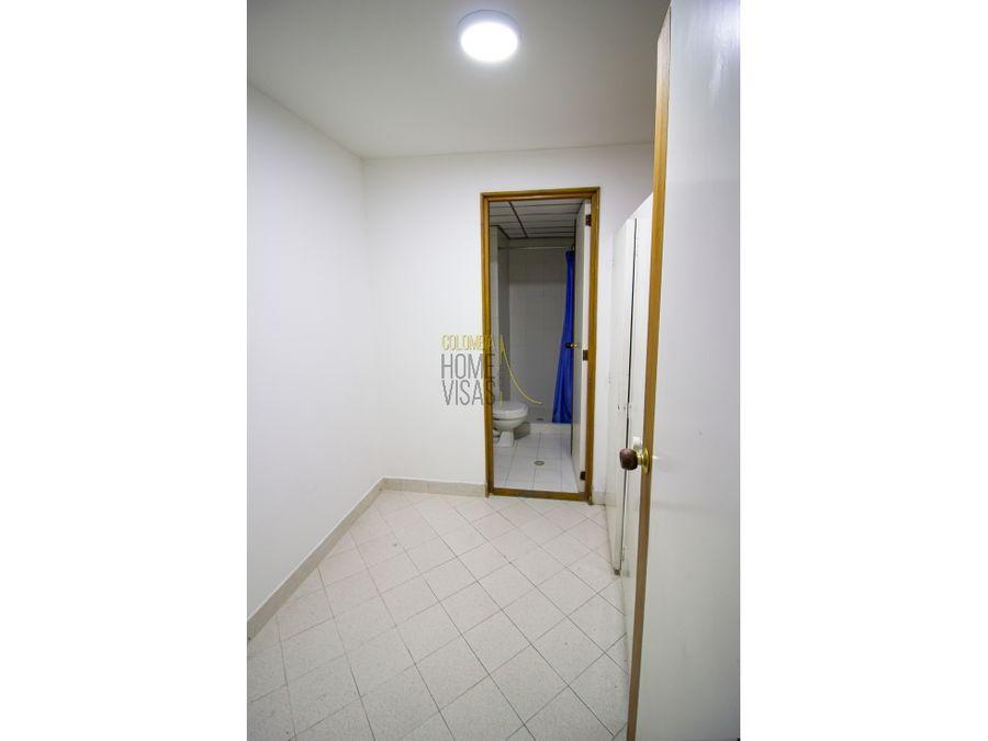 for sale penthouse close to milla de oro poblado