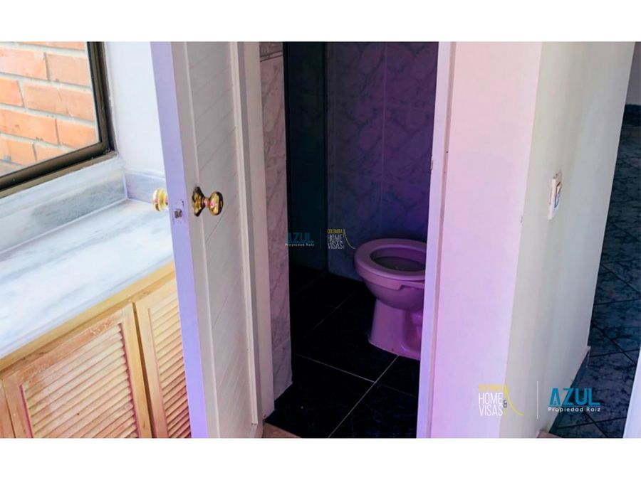apartment for sale los balsos medellin antioquia colombia