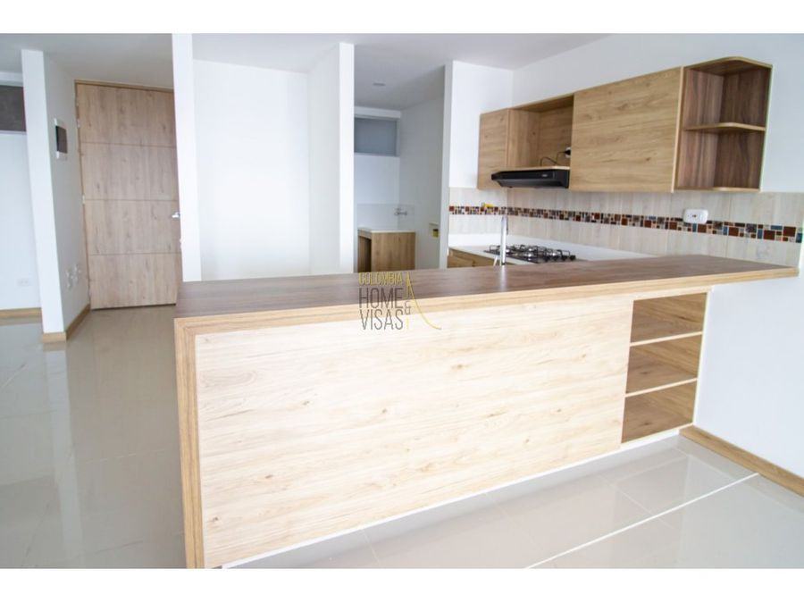 apartment for sale el dorado envigado