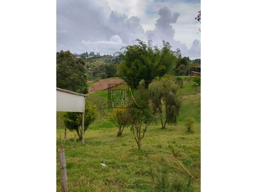 farm for sale marinilla