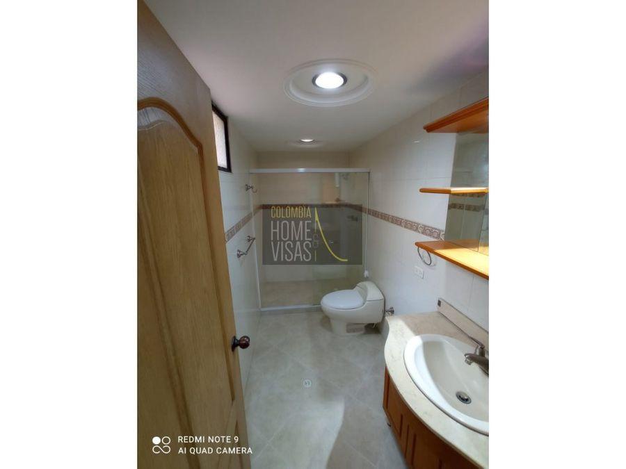apartment for rent laureles