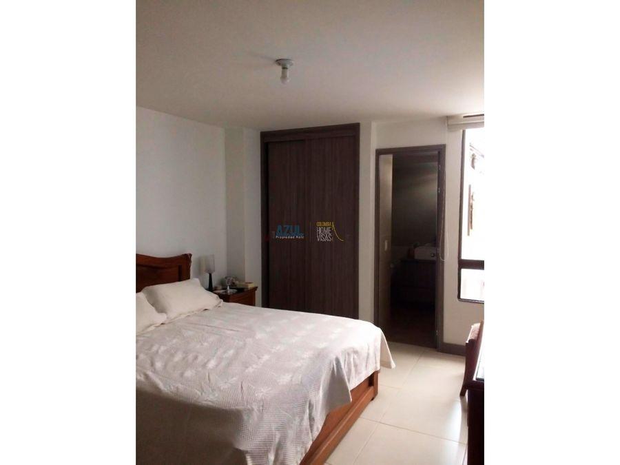 apartment for sale laureles medellin antioquia colombia