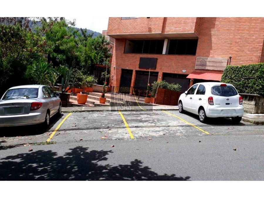 for sale 4 commercial shop bello cabanas antioquia