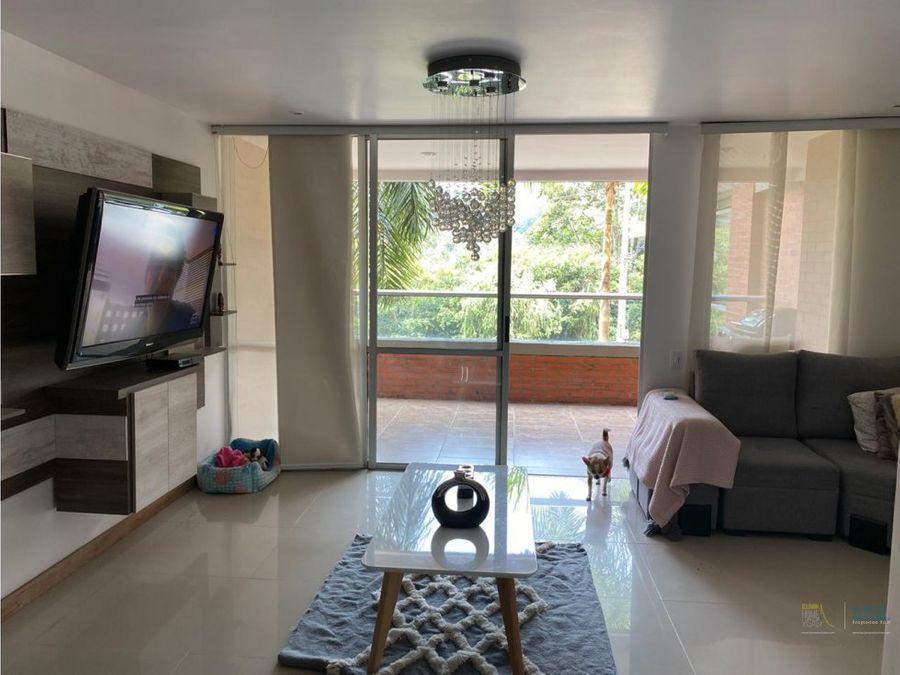 apartment for sale envigado antioquia colombia