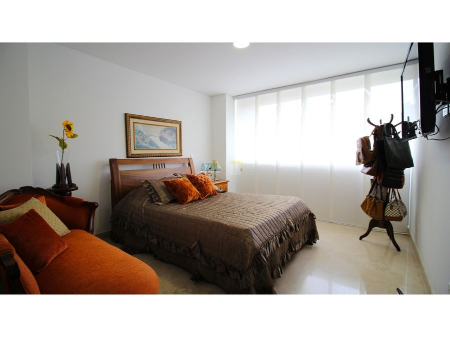 house for sale triplex sabaneta antioquia colombia