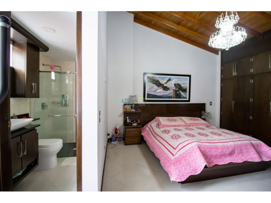 penthouse for sale envigado antioquia colombia
