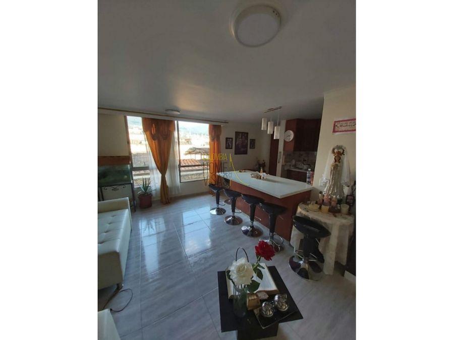 for sale apartment alcala envigado