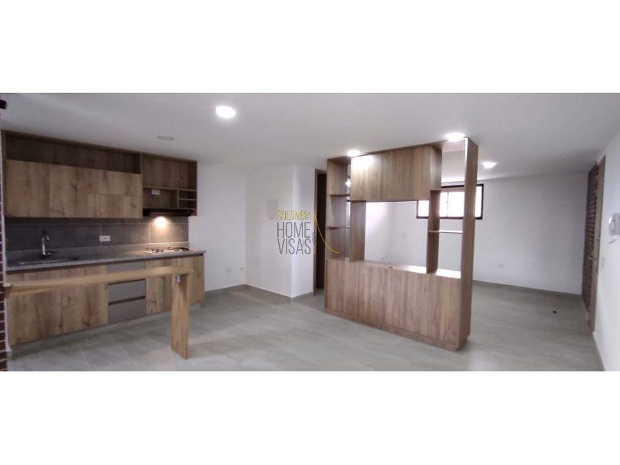 for rent loft apartment laureles