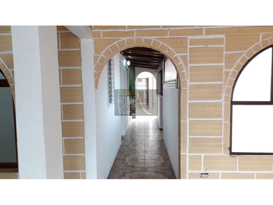 for sale apartment robledo la pola medellin
