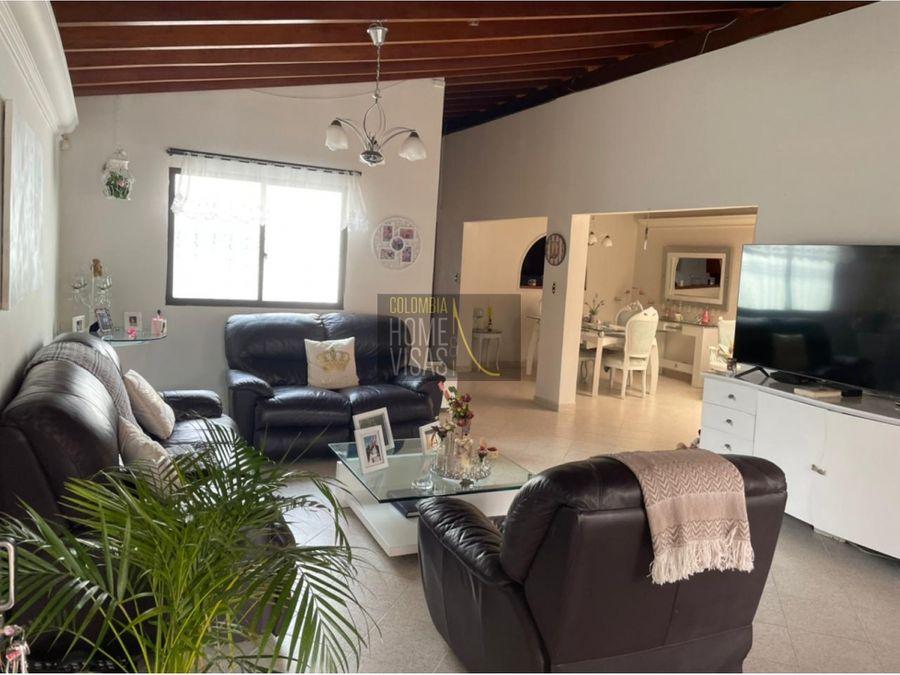 second floor apartament for sale simon bolivar