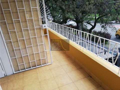 house for sale belen malibu