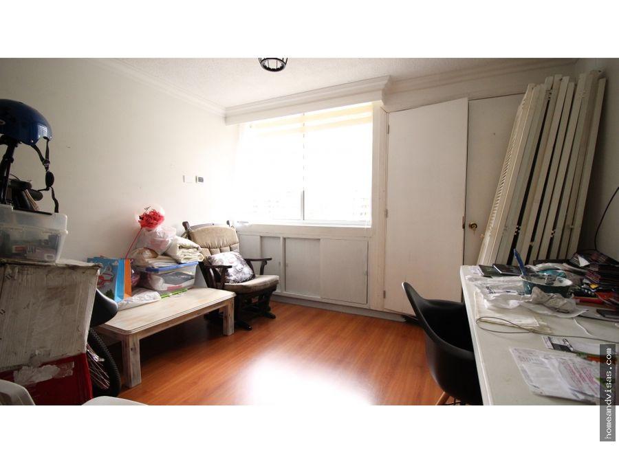 apartment for sale in poblado medellin colombia