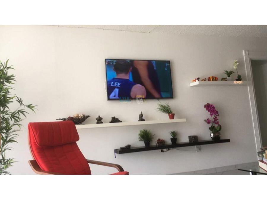 apartment for sale miami usa