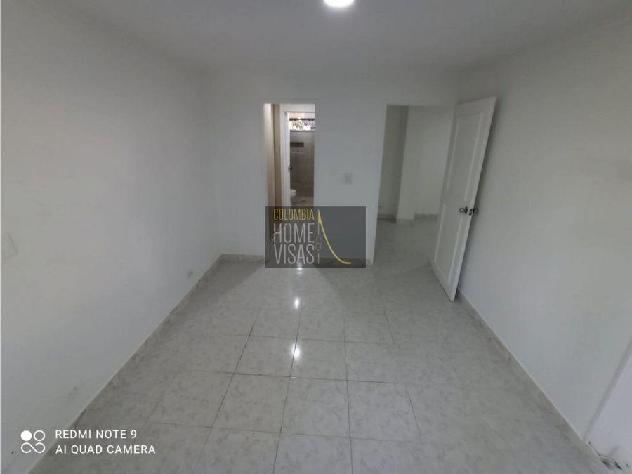apartament for lease poblado