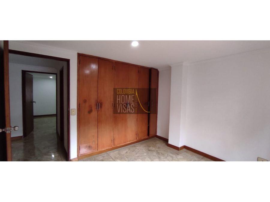 apartment for sale 240mt2 velodromo laureles