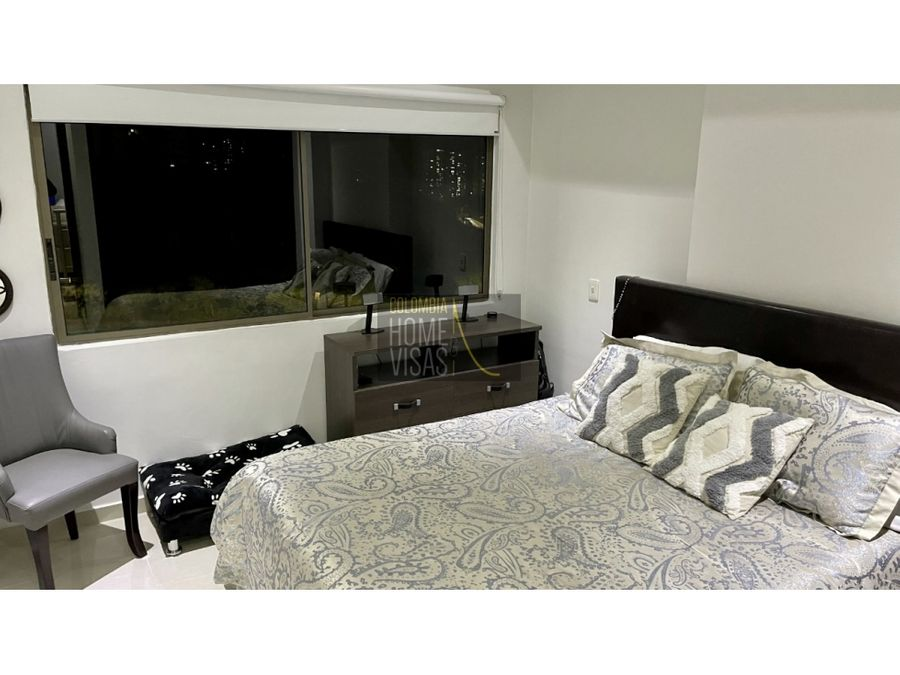 penthouse for sale sabaneta