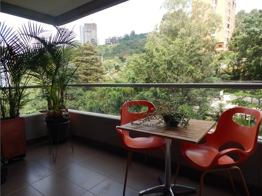 for sale apartment castropol el poblado