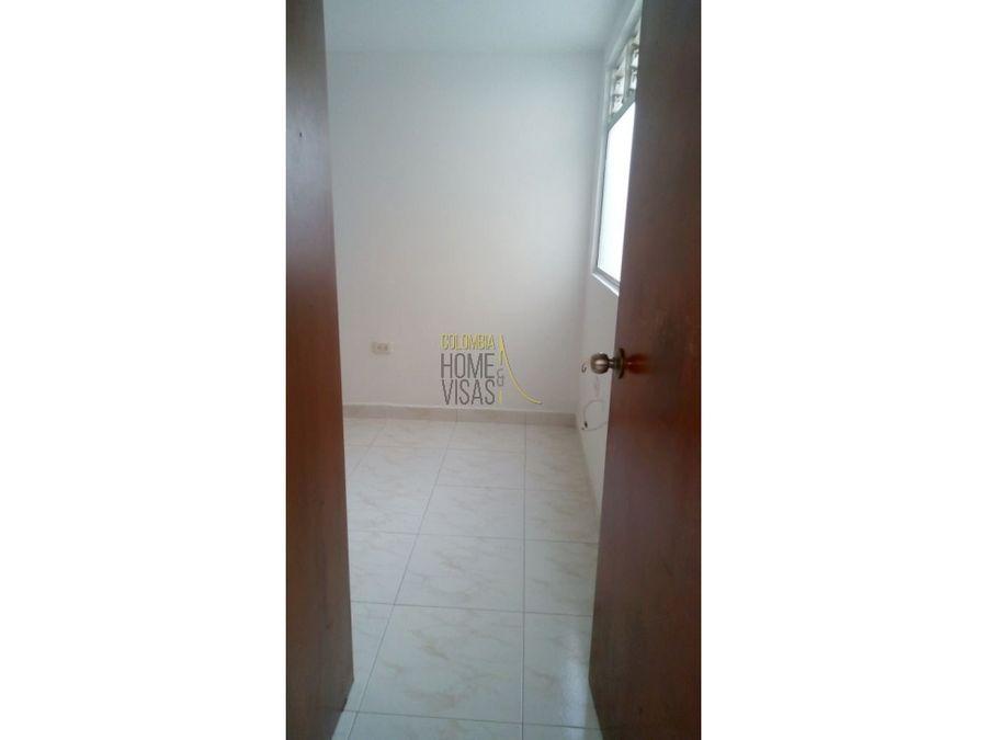 for sale house medellin loma de los bernal