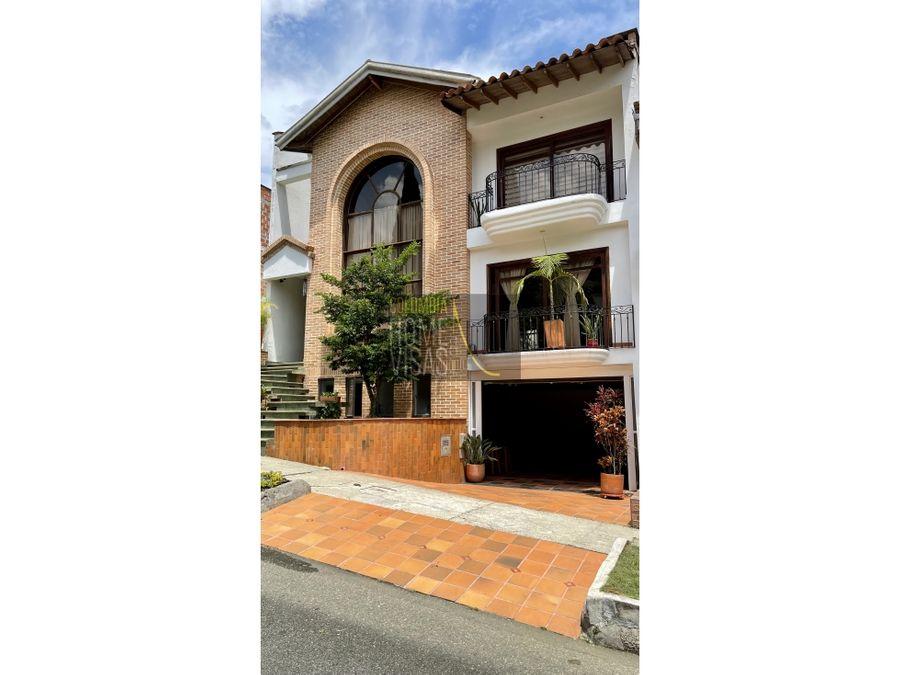 house for sale sabaneta