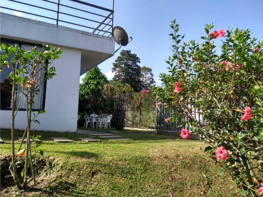 brand new house for sale san lucas