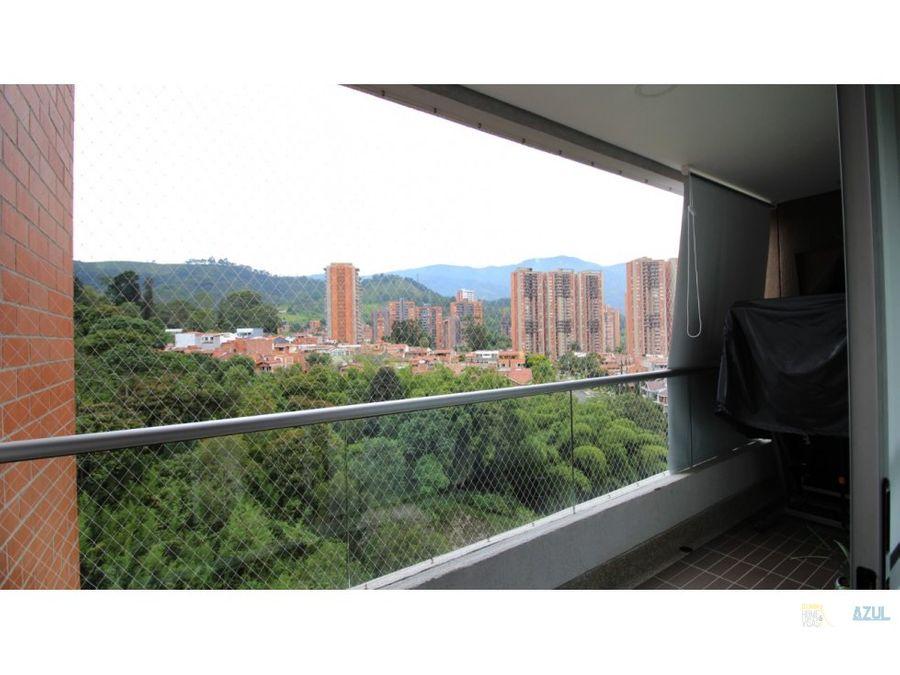 apartment for sale sabaneta antioquia colombia