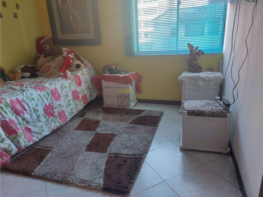 apartment for sale laureles