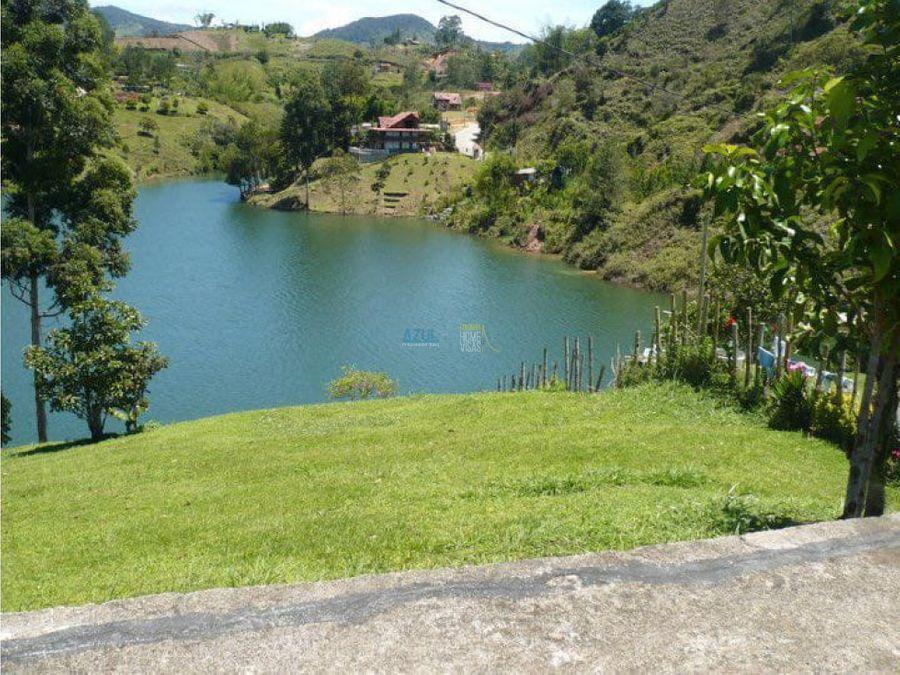 farm for sale el penol antioquia colombia