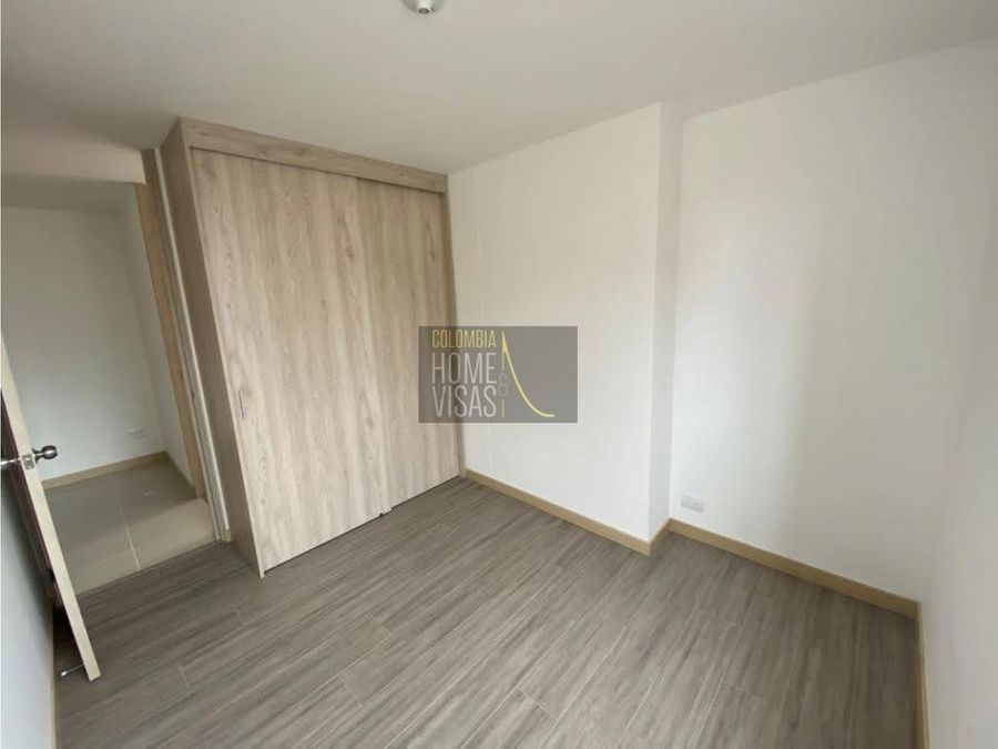 apartment for rent sabaneta