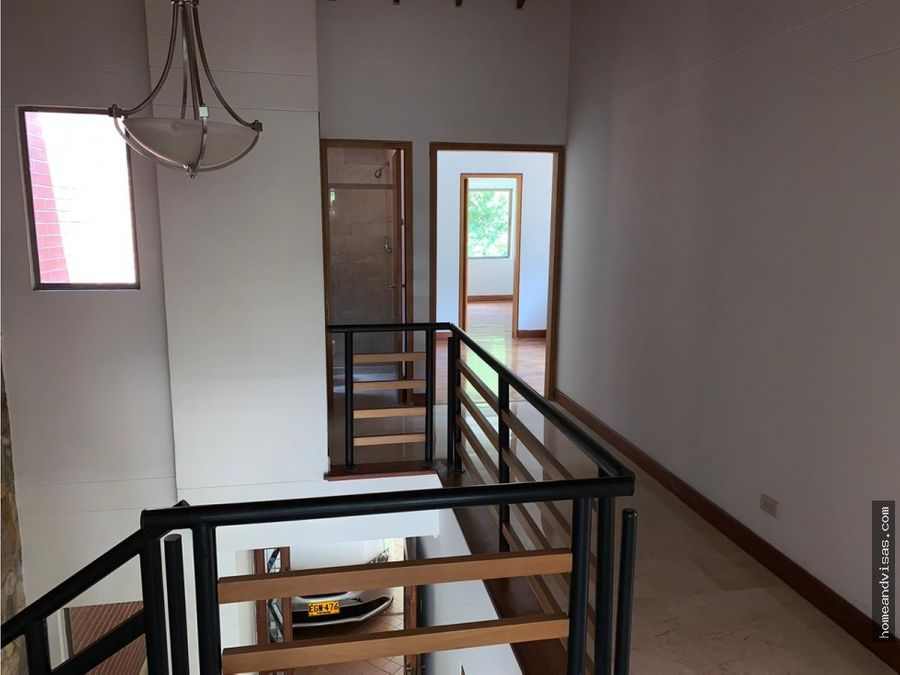 house for sale in envigado colombia