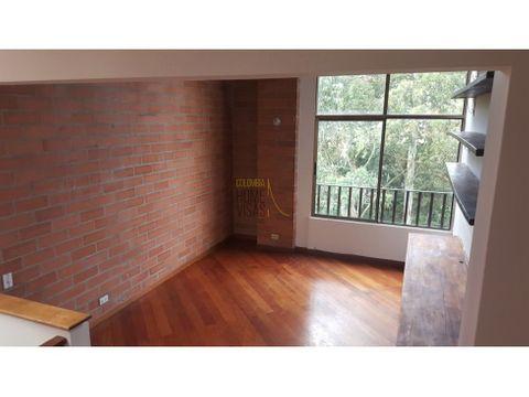 house for sale el poblado medellin