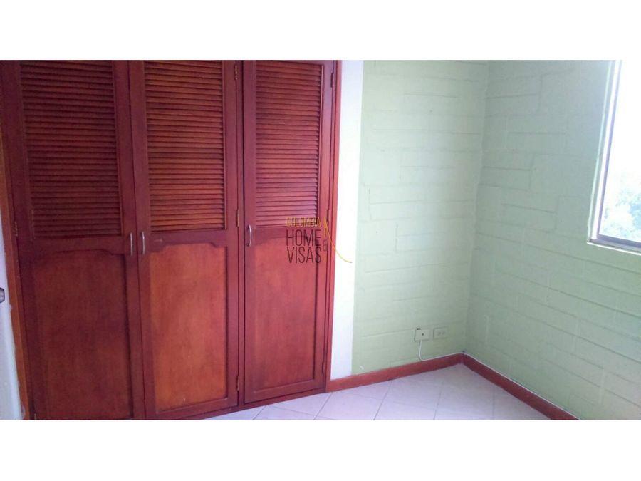 apartment for sale in envigado colombia