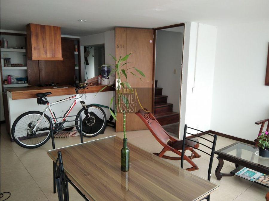 apartment for sale san joaquin antioquia