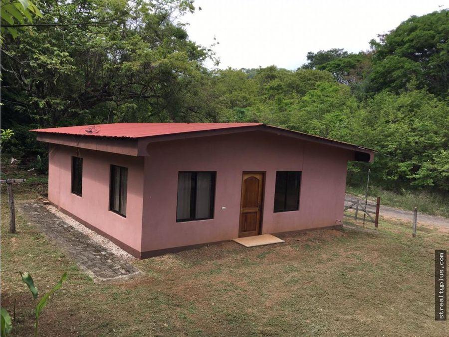 casa villas