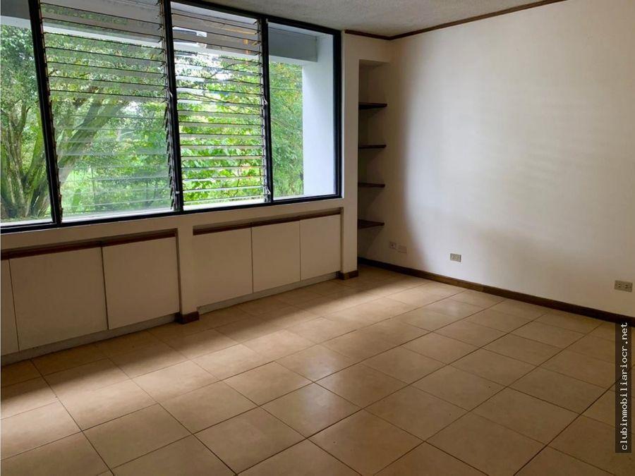 super economico alquiler de apartamento en freses curridabat