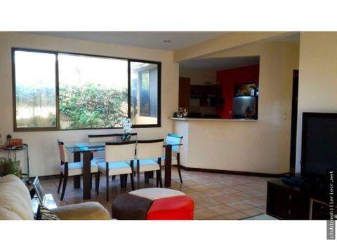 hermoso apartamento en venta o alquiler brasil de mora cd colon