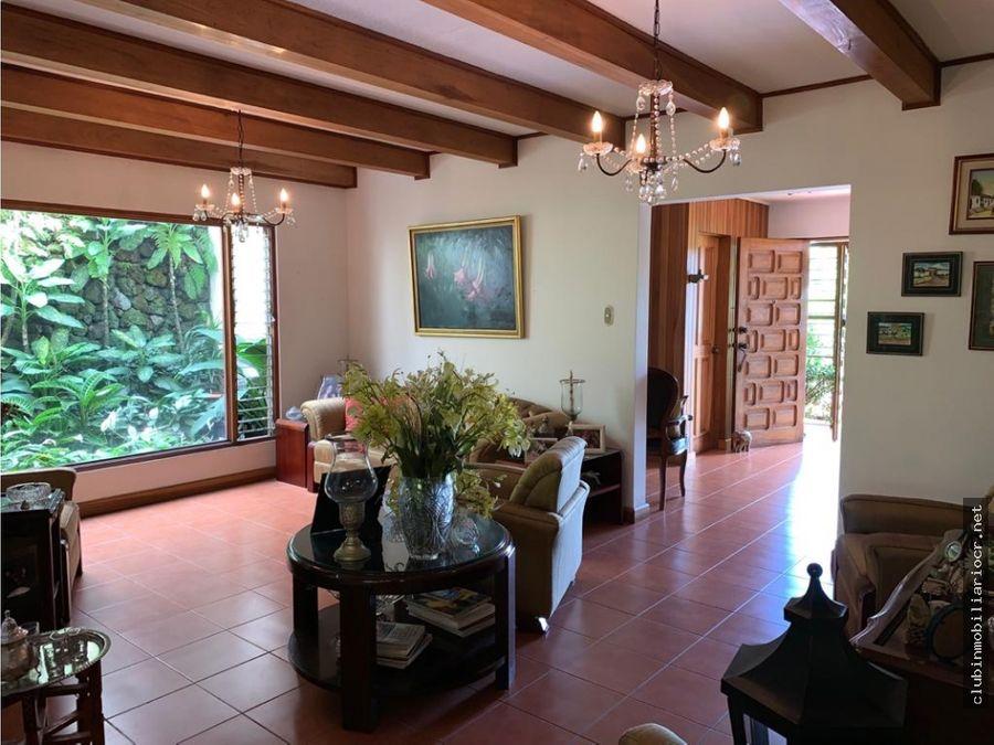 casa a la venta en residencial en curidabat precio rebajado
