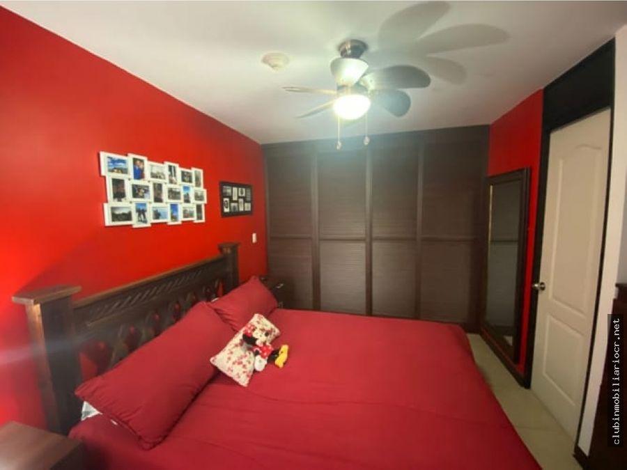venta de apartamento condominio oasis de san jose ganga