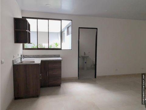 apartamentos super economicos barrio dent